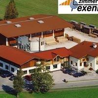 Zimmerei Holzbau Exenberger e.U.