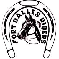 FORT DALLES RIDERS CLUB