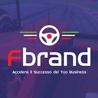 Fbrand - noleggio simulatori professionali per eventi di successo