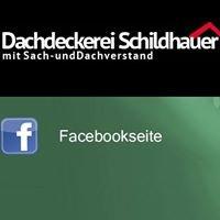 Schildhauer Dachdeckermeister GmbH