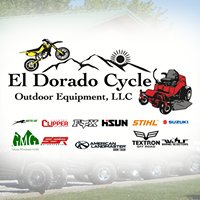 El Dorado Cycle & Outdoor Equipment, LLC