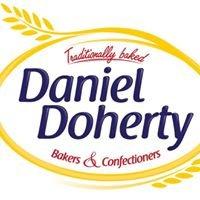 Daniel Doherty Bakery