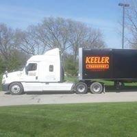 Keeler Transport