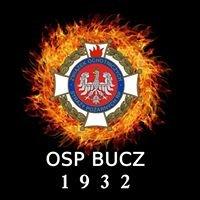 OSP Bucz