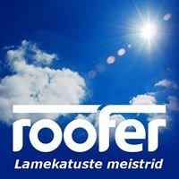 Roofer OÜ