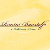 Rimini Baustoffe GmbH