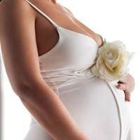 Odzież i Bielizna Ciążowa