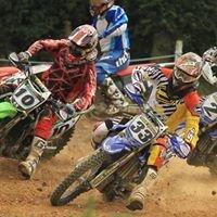 Wakes Colne Motocross