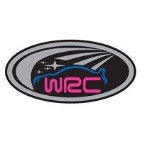 WRC Myjnia Ręczna / Wulkanizacja