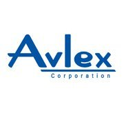Avlex