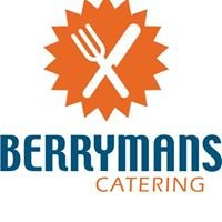 Berrymans Catering