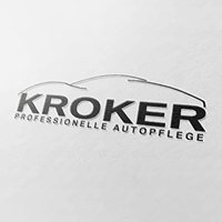 Autopflege Kroker