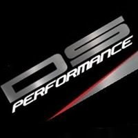 DS Performance Inc.