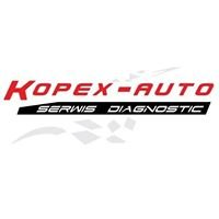 Kopex-Auto