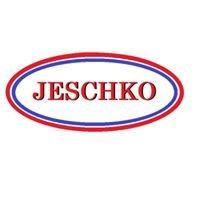 Tischlerei & Tankstelle Jeschko KG