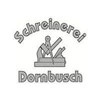 Schreinerei Dornbusch