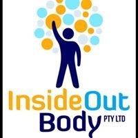 Inside Out Body Ptd Ltd