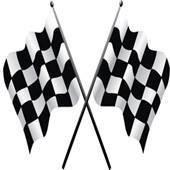 191 Speedway