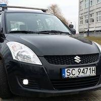 Auto Szkoła Expert Michał Kossakowski