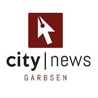 Garbsen-City-News