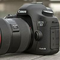DSLR CAMS for RENT