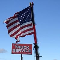Complete Towing & Recovery, Inc