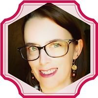 Lynette O'Brien - Oregon RE Broker, MRP, ASP