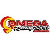Omega Racing Karts
