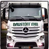 Baustoff Mill GmbH