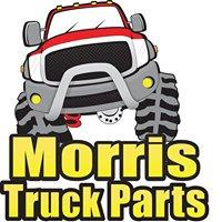 Morris Truck Parts