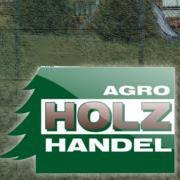 AGRO Holzhandel