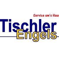 Tischler Engels