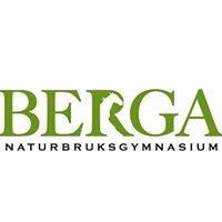 Berga Naturbruksgymnasium