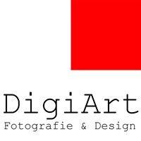 DigiArt-Fotografie & Design