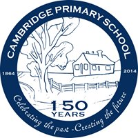 Cambridge Primary School