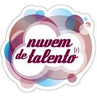 Nuvem de Talento