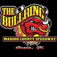 Marion County Speedway