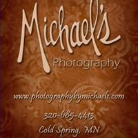 Michael's Photography in Cold Spring