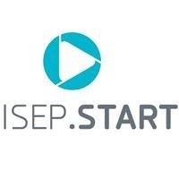 ISEP.Start - Núcleo de Empreendedorismo do ISEP