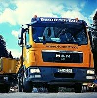 Hans Dumerth Bauunternehmen Holzbau Gmbh