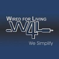 Wired for Living
