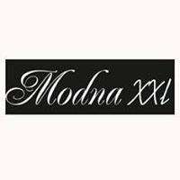 Sklep   Modna XXL