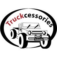 Truckcessories