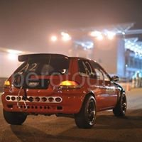 Zero4Motorsport