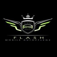 Flash  Mobile Autopflege