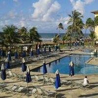 Gran Hotel Resort Stella Maris