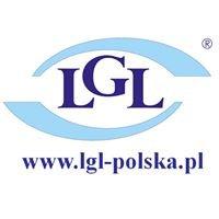 LGL Polska