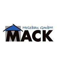 Holzbau-Mack  GmbH