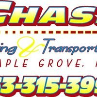 Chase Towing and Transport, Inc.