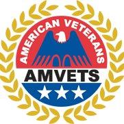 Amvets Post 66 Monroe, Louisiana
